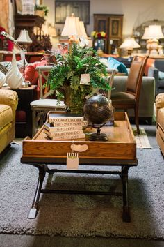 Lots Of Colorful Furniture Available At Avery Lane In Scottsdale, Arizona.  | Consignment Furniture At Avery Lane | Scottsdale Arizona | Pinterest |  U0027salemu0027s ...