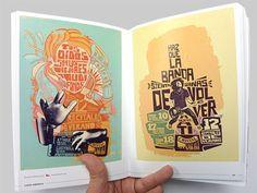 latin america designs - Buscar con Google