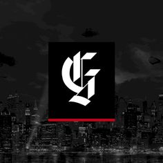 Ignition is a fiercely creative independent agency that unites the art of branding with the attitude of entertainment.