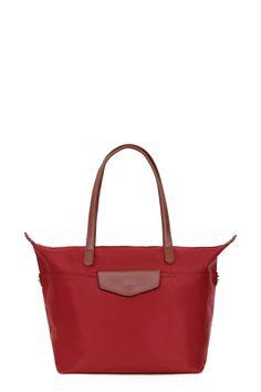 Hexagona Bag Longchamp, Beatles, Hip Hop, Tote Bag, Fashion, Moda, Fashion Styles, The Beatles, Hiphop