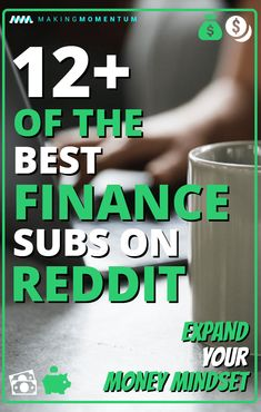 Are you looking for personal finance tips and communities to connect with online. - Amanda and Finance Budgeting Finances, Budgeting Tips, Finance Books, Jobs, Managing Your Money, Financial Goals, Financial Assistance, Financial Planning, Money Saving Tips