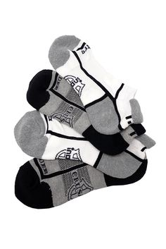 SGM - Men (golf socks) Golf Socks, All In One, Clothing Accessories, Sports, Outdoor, Men, Clothes, Hs Sports, Outdoors