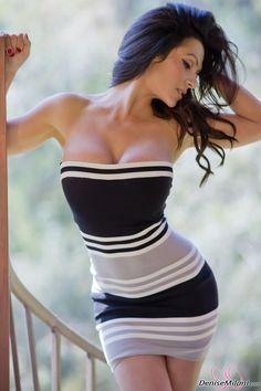 Sexy Brunette ➳❤  ⊱ℳℬ⊰ http://owktgp.com/zswrg/