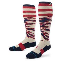 Stance   Homewood   Men's Socks   Official Stance.com