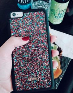 funda-bling-bling-MULTICOLOR Smartphone, Samsung, Iphone, Bling Bling, Phone Cases, Mobile Cases, Phone Case