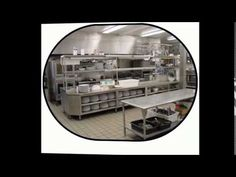 Bayonnes Stainless a premiere restaurant supply and commercial kitchen equipment store. Never compromise on quality while you look for buying restaurant supp. Stainless Kitchen, Stainless Steel, Commercial Kitchen Equipment, Buy Kitchen, Restaurant, Store, Stuff To Buy, Storage, Business