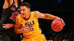 Australian hoops phenom Ben Simmons shows us what the hype is all about