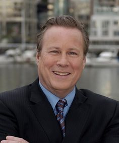 In this interview from the Movie Geeks United podcast, acclaimed actor John Heard (Home Alone, The Sopranos) discusses his experiences working on the film Cu. John Heard, Kevin Mccallister, Home Alone Movie, Macaulay Culkin, Actor John, Thanks For The Memories, Prison Break, American Actors, We The People
