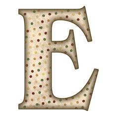 Elements-Alphabet | | Page 4