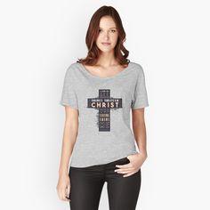 My T Shirt, V Neck T Shirt, Stylish Words, Style Retro, Bingo, Short, Funny Tshirts, Chiffon Tops, Sleeveless Tops