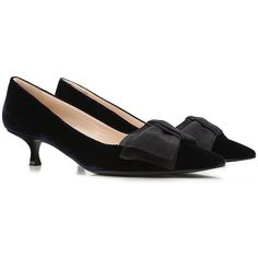 Womens Shoes Prada, Style code: 1i024h-lsy-008