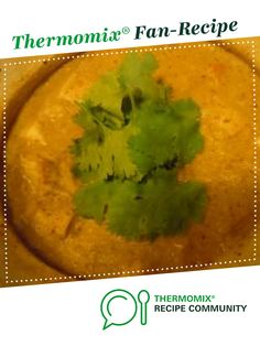Recipe Southern Indian Chicken Curry by Melinda Hutchison, learn to make this recipe easily in your kitchen machine and discover other Thermomix recipes in Main dishes - meat. Onion Chicken, Chicken Curry, Meat Recipes, Chicken Recipes, Recipe Community, Southern Recipes, Main Dishes, Paleo, Thermomix
