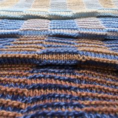 Ravelry: Project Gallery for Read Between the Lines pattern by Tammy Canavan-Soldaat