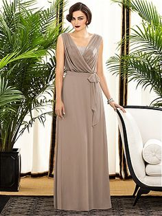 Alfred Sung Mother Of The Bride Dresses - RP Dress