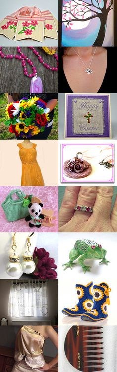 LGC------>❤ IT'S A HEART ATTACK! by Iris on Etsy--Pinned with TreasuryPin.com