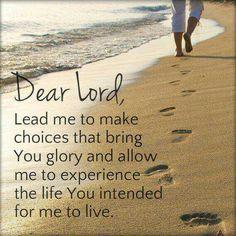 7 Best Order My Steps Images Dear Lord Dios Faith