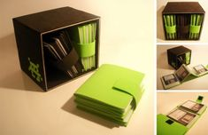 embalagens-criativas-41-550x355.jpg (550×355)