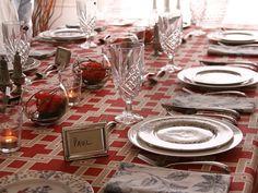 Dining-Table-Setting-Ideas.jpg