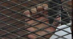 Triple detención de presuntos secuestradores y homicidas de joven en el Istmo
