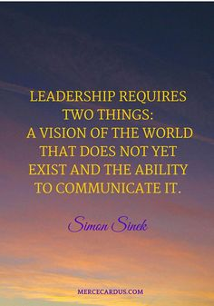 Simon Sinek on Leadership. Making a change in the world. Being a leader among others. Making an impact on the world. Leadership Activities, Leadership Coaching, Leadership Development, Education Quotes, Group Activities, Authentic Leadership, Physical Education, Motivational Leadership, Leadership Lessons
