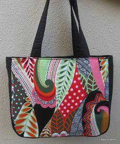 Tecido importado. Muitas cores em desenho africano. R$90.00