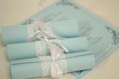 Пригласительные на свадьбу своими руками. Шаблоны Flower Decorations, Gift Wrapping, Invitations, Lettering, Holiday, Handmade, Gifts, Workshop, Weddings