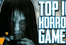 10 Most (Horror) Terrifying Games Of All Time 2019 Creative Assembly, Network Monitor, Alien Isolation, Alone In The Dark, Abandoned Hospital, Best Pc, Psychological Horror, Ridley Scott, Dead Space