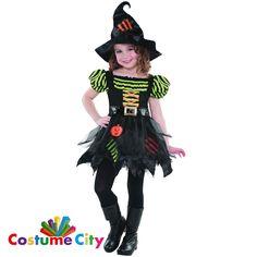 Cute Cat Girl Costume | Trinu0027s faves | Pinterest | Cat girl costume Costumes and Halloween costumes  sc 1 st  Pinterest & Cute Cat Girl Costume | Trinu0027s faves | Pinterest | Cat girl costume ...