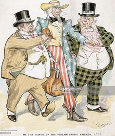 http://media.gettyimages.com/photos/in-the-hands-of-his-philanthropic-friends-a-cartoon-showing-uncle-sam-picture-id517446524