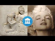 Arts & Culture es la nueva app de Google para acercarte el mundo del arte a tu smartphone - http://www.androidsis.com/arts-culture-es-la-nueva-app-de-google-para-acercarte-el-mundo-del-arte-a-tu-smartphone/