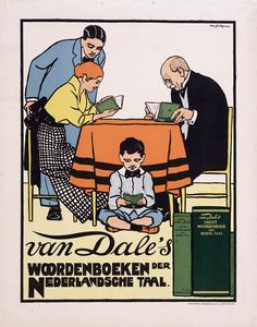 Toen er nog geen internet was Vintage Advertising Posters, Vintage Travel Posters, Vintage Advertisements, Vintage Ads, Old Commercials, Art Deco Posters, Poster Ads, Retro Illustration, Old Ads