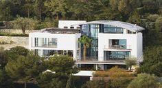 my-private-villas-villa-villa O-cover-CHRIS.jpg