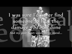 Wrong Again (with lyrics), Martina McBride [HD] Music For You, I Love Music, My Music, Music Lyrics, Music Songs, Music Videos, Best Breakup Songs, Meaning Of Expression, Music Web