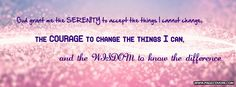 The Serenity Prayer Step by Step Saturday, April 2015 Today , I recommit myself as a trusting member of the Program and its memb. Love My Son Quotes, I Love My Son, Block Me On Facebook, For Facebook, Dysfunctional Family Quotes, Fb Timeline Cover, Inspirational Readings, Addiction Quotes, Cover Photo Quotes