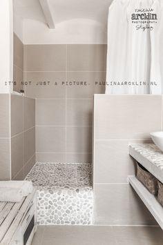 © Paulina Arcklin   SOULFUL MALLORCA HOME   design Carde Reimerdes www.carde.de