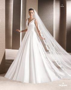 flossman dress