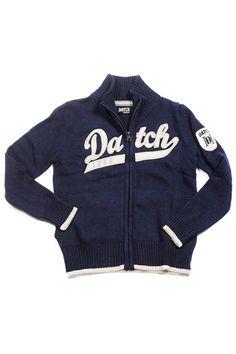#datch  #datch1956  #moda  #fashion  #streetwear  #shopping  #cool  #amazing  #kids #child #children #childrenfashion Streetwear, Fall Winter, Children, Jackets, Shopping, Fashion, Street Outfit, Young Children, Down Jackets