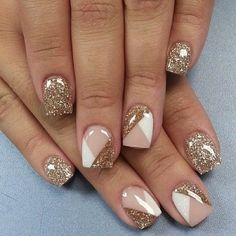 Nude and glitter  Click the website to see how I lost 21 pounds in one month with free trials