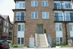 Condo Townhouse - 3 bedroom(s) - Toronto - $485,000