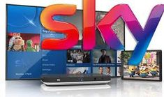 Sky TV ultimate deal unveiled - How to instantly save over 590 off your bill Customer Complaints, Sky Tv, Create Your Own, Numbers, Entertaining, Tech News, Phone, Telephone, Phones