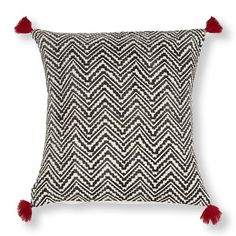 Ockton Cushion Cover World Menagerie Cushion Pads, Cushion Covers, Scatter Cushions, Throw Pillows, Cover Gray, Geometric Designs, Bird Feathers, Decoration, Textiles