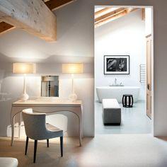 The 2nd Floor Master SuiteHaus Alpina | Haus Alpina