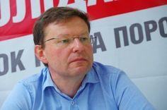 «Человек-гриб» проиграл выборы в Одессе. Часть 2.        Прошедшие местные выборы в Одессе (25 октября 2015 года), продолжают обрастать «подробностями». Проигравшая сторона создает видимость бурной деятельности, но на результаты это уже не повлияет. Все это нужно лишь