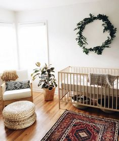 Gender Neutral Kid Rooms: 64+ Ideas you Can Try Ideas http://freshouz.com/kids-room-interior-amazing-colors/