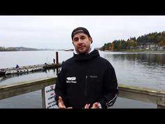 Dennis Thomas, Tsleil-Waututh Nation - YouTube Teacher, Youtube, Professor