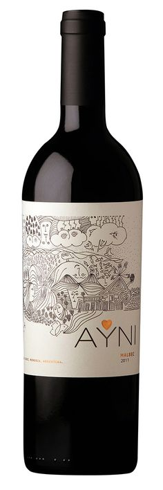 36 Wine Red Spain South America Ideas Wine Wine Bottle Wines