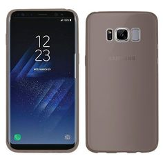 Excited to show off our newest arrivals! Galaxy S8 Transpa... Buy now http://jandjcases.com/products/galaxy-s8-transparent-smoke-candy-skin-cover?utm_campaign=social_autopilot&utm_source=pin&utm_medium=pin