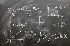 Are you looking for a reliable linear algebra and geometry assignment help? Our mathematics assignment experts are offering algebra homework writing at very small amount for students. Algebra Help, Math Help, Learn Math, Algebra 2, Education Quotes For Teachers, Quotes For Students, Quiz, Deep Learning, Calculus
