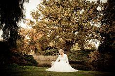 Kreative bryllupsbilleder  http://www.voresstoreja.dk/billeder/bryllupsbilleder/