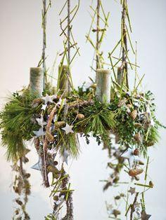 Gregor Lersch. Designs. Flower designs. Germany For more design inspiration, like: https://www.facebook.com/GlobalPetals